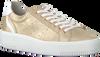 Goldfarbene OMODA Sneaker low LPESQUIMO-26OMO  - small