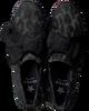 Graue MARIPE Loafer 27528 - small