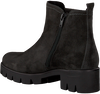 Graue GABOR Chelsea Boots 710  - small