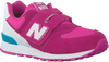 Rosane NEW BALANCE Sneaker KV574 - small