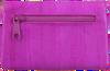 Lilane BECKSONDERGAARD Portemonnaie HANDY RAINBOW AW19  - small