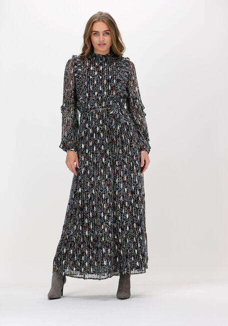 Mehrfarbige/Bunte FABIENNE CHAPOT Maxikleid LEONIE MAXI DRESS  - large