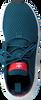 Blaue ADIDAS Sneaker X_PLR J - small