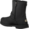 UGG Stiefeletten HARWELL - small