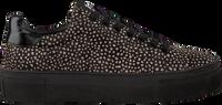 Schwarze MARUTI Sneaker low TED  - medium