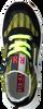 Gelbe RED RAG Sneaker 13309 - small