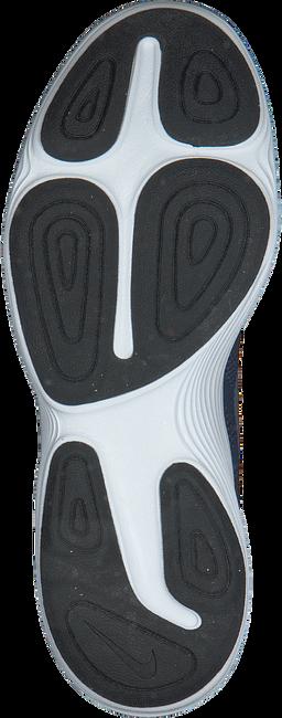 Blaue NIKE Sneaker REVOLUTION 4 (GS) - large