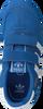 Blaue ADIDAS Sneaker DRAGON KIDS - small
