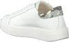 Weiße WOMSH Sneaker low CONCEPT  - small