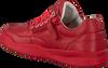 Rote OMODA Sneaker OM119390  - small
