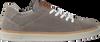 Graue CYCLEUR DE LUXE Sneaker BEAUMONT  - small