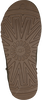 Braune UGG Winterstiefel CLASSIC MINI - small