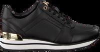 Schwarze MICHAEL KORS Sneaker BILLIE TRAINER  - medium