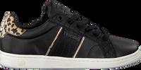 Schwarze BJORN BORG Sneaker low T316 CRC AML K  - medium