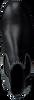 Schwarze KENNEL & SCHMENGER Chelsea Boots 81 27190 230 - small