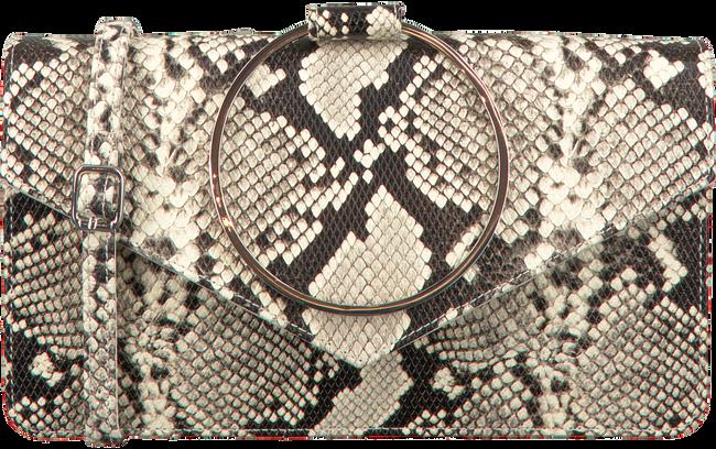 Grüne UNISA Umhängetasche ZGRANA  - large