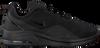 Schwarze NIKE Sneaker NIKE AIR MAX MOTION 2  - small