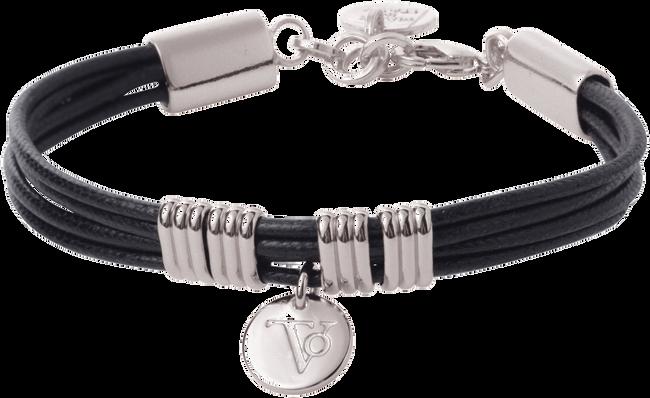 Weiße TOV Armband 1840 - large
