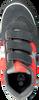 Graue MUNICH Sneaker G-3 VCO  - small