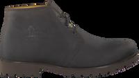 Braune PANAMA JACK Ankle Boots BASIC - medium