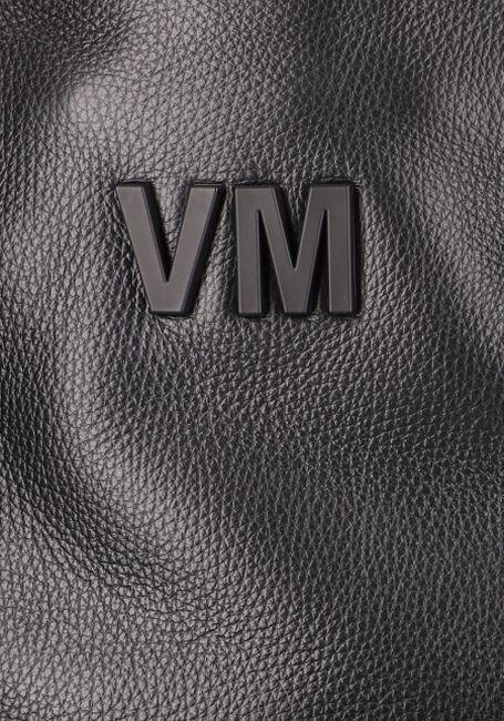 Schwarze VIC MATIE Shopper 1W0434T  - large
