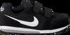 Schwarze NIKE Sneaker MD RUNNER 2 (PSV) - small