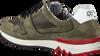Grüne FLORIS VAN BOMMEL Sneaker 16220 - small