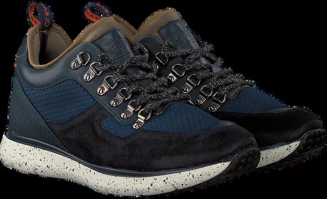 Blaue GREVE Sneaker RYAN - large