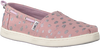 Lilane TOMS Slipper BIMINI  - small