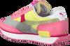 Rosane PUMA Sneaker low FUTURE RIDER FUN ON JR  - small