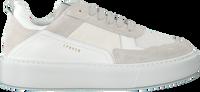 Weiße COPENHAGEN STUDIOS Sneaker low CPH151  - medium