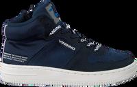 Blaue VINGINO Sneaker OVAN MID  - medium