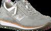 Silberne GABOR Sneaker 318 - small