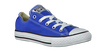 Blaue CONVERSE Sneaker AS SEAS OX KIDS - small