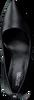 Schwarze MICHAEL KORS Pumps DOROTHY FLEX PUMP  - small