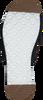 Schwarze UGG Pantolette JOAN II  - small