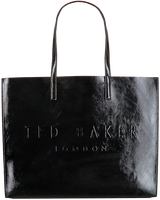 Schwarze TED BAKER Shopper AEVACON  - medium