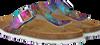 Gelbe OMODA Pantolette 0027  - small