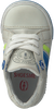 Weiße SHOESME Sneaker EF7S015 - small