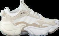 Weiße ADIDAS Sneaker low MAGMUR RUNNER W  - medium