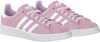Rosane ADIDAS Sneaker CAMPUS J - small