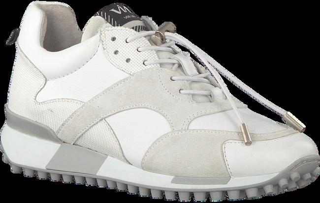 Weiße VIA VAI Sneaker 5106075 - large
