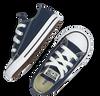 Blaue CONVERSE Sneaker CTAS OX KIDS - small