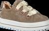 Taupe MARIPE Sneaker 26708  - small