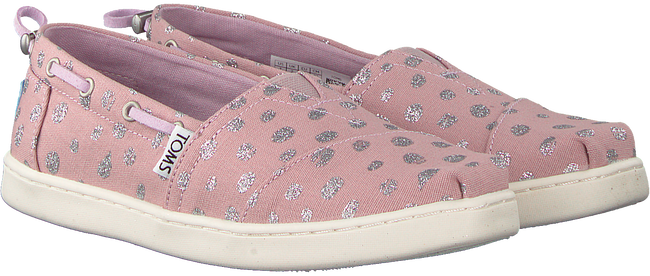 Lilane TOMS Slipper BIMINI  - large