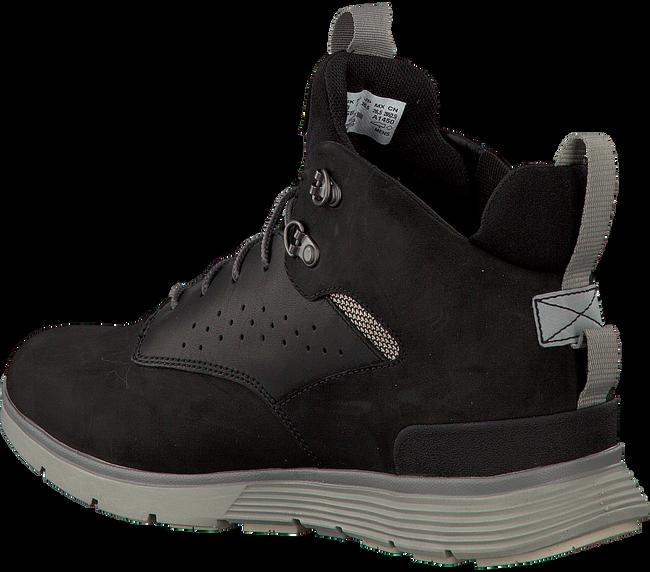 Schwarze TIMBERLAND Sneaker KILLINGTON HIKER CHU - large