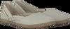 Weiße UGG Espadrilles TIPPIE - small