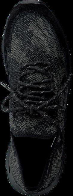 Schwarze DIESEL Sneaker S-KBY HEREN - large