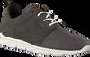 Graue PME Sneaker MASON  - small
