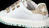 Weiße HIP Sneaker H1081 - small